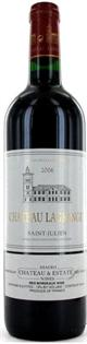 Chateau Lagrange Saint Julien 2003 750ml